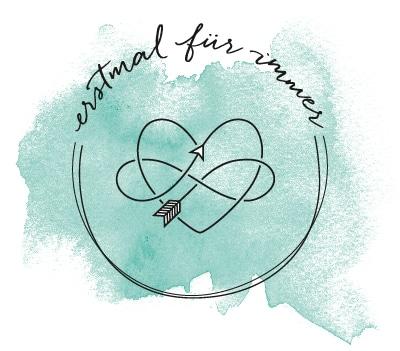 Logo design erstmal für immer