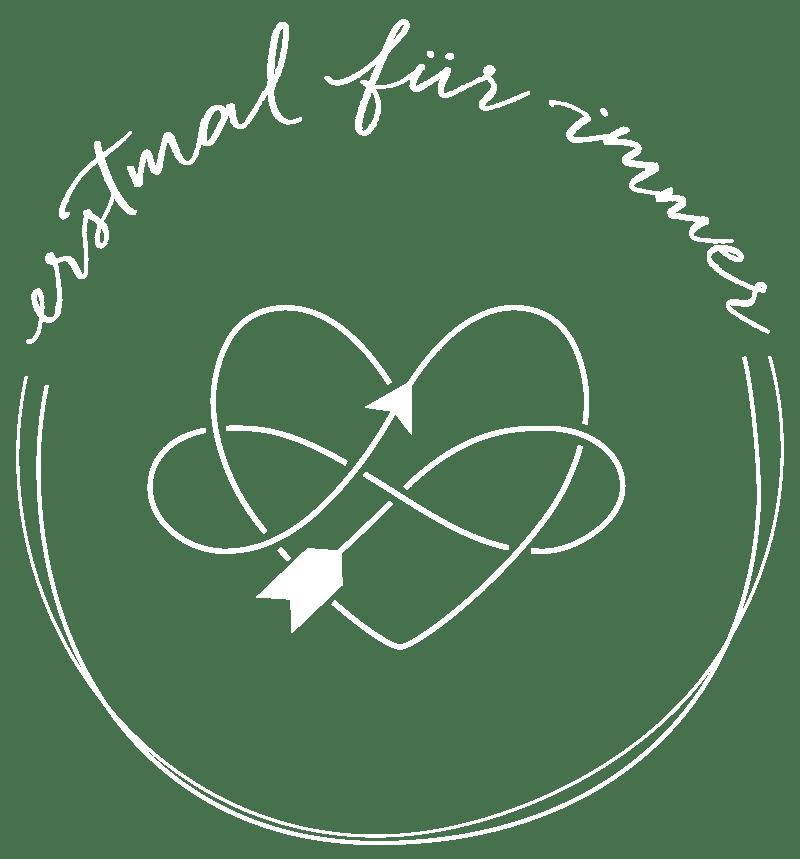 Logo_erstmal_für_immer_weiss