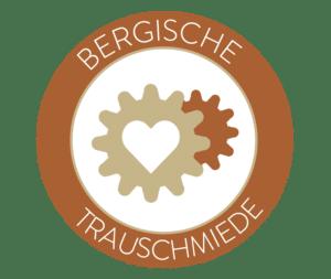 Rednernertzwerk_bergische_trauschmiede_erstmal_fuer_immer