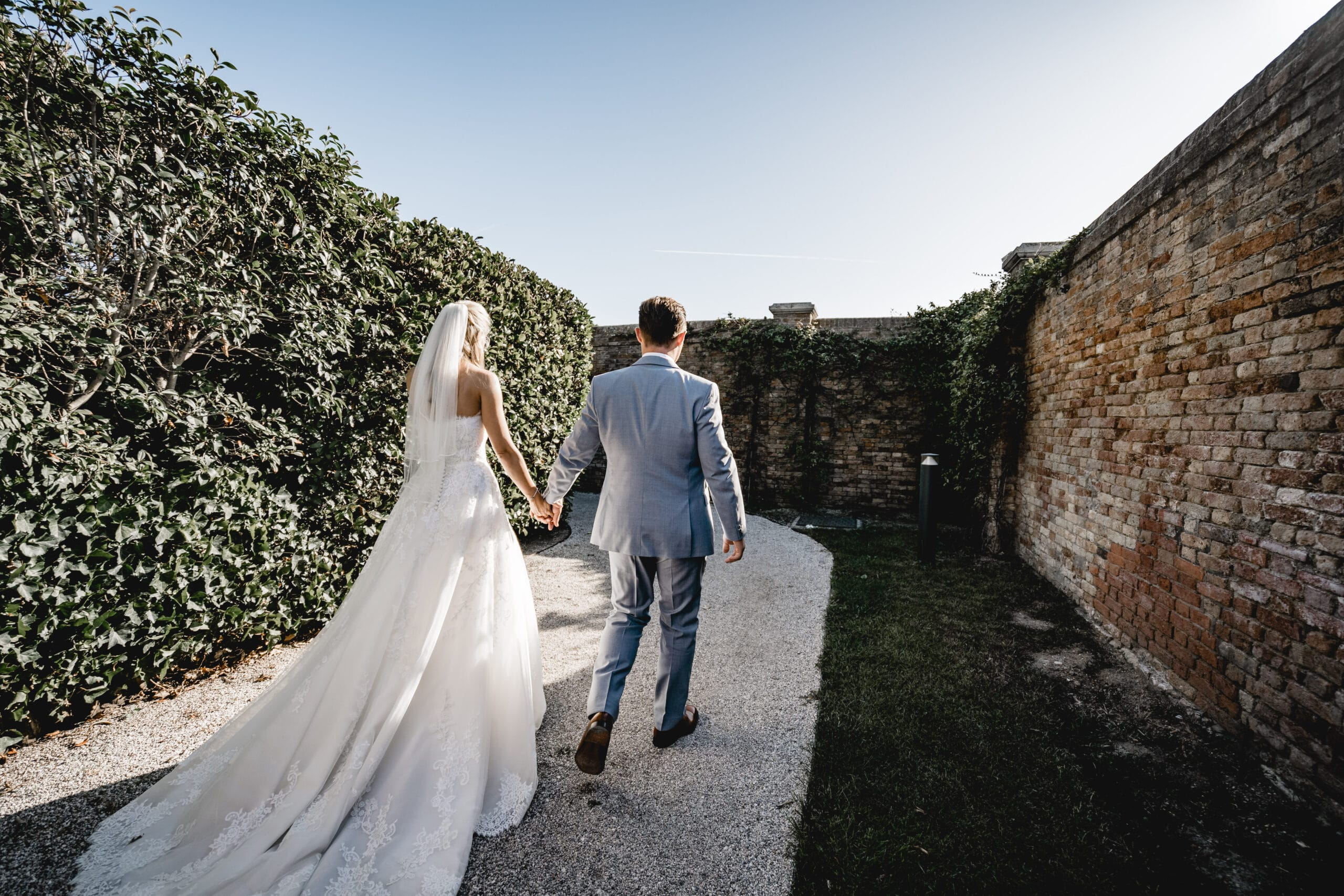 Hochzeit_im_Ausland_Brautpaar